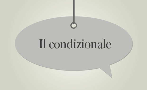 Italiener online kennenlernen [PUNIQRANDLINE-(au-dating-names.txt) 64