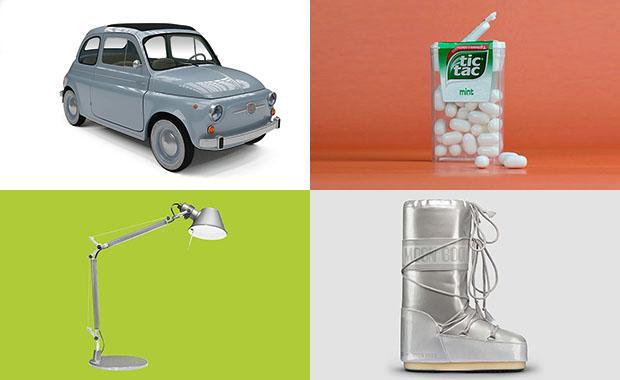 Italienisches design adesso for Italienisches design