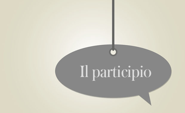 Italiener online kennenlernen [PUNIQRANDLINE-(au-dating-names.txt) 30